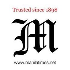 NEDA submits position on land conversion moratorium to Malacañang - The Manila Times