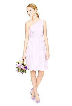 Bridesmaid Dresses For Destination Weddings: Mountain, Vineyard, City, And Beach Bridesmaid Dresses | Wedding Dresses Style | Brides.com