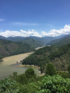 From my trip to the Philippines en route to Baguio City  https://i.redd.it/4xll79ri699z.jpg