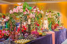 casamento-destination-wedding-miami-decoracao-clarissa-rezende-12