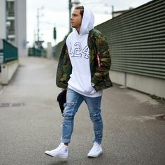 air force 1 outfits mens summer
