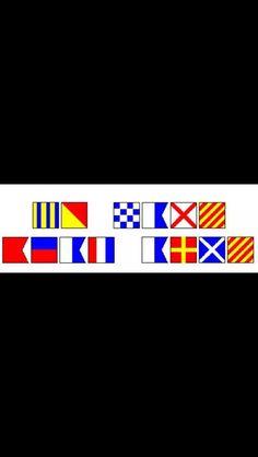 Go Navy  Beat Army