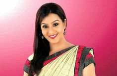 Shilpa Shinde. (Koyel) chidiya Ghar