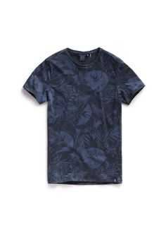 Tropical, Mens Tees, Industrial Style, T Shirts, Prints, Outfits, Clothes, Knitting, Digital