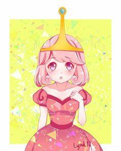 Mini princes