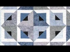 Pixie Party Reveals Diamond Double - YouTube