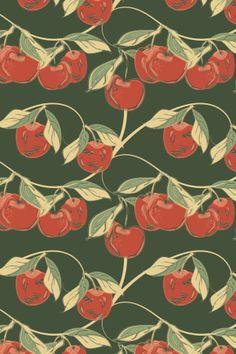 COLOURlovers.com-Wiśnie.png (320×480)