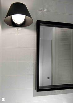 Łazienka styl Minimalistyczny - zdjęcie od SHOKO.design - Łazienka - Styl Minimalistyczny - SHOKO.design