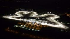 BALAPAN PERTAMA 2017..!! Grand Prix of Qatar  23 Mar - 26 Mar Race jam 1 dini hari... awas jangan ketiduran..!!