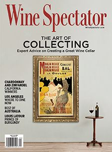 Whether you're beginning a wine collection or already have one established, this guide will help you build you dream cellar. Wine Spectator 's Ben Lasman explains.