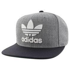 Cool Hats, Snapback Hats, Adidas Originals, Athletic Shoes, Baseball Hats, Cap, Instagram, Accessories, Tomboy