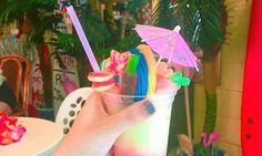 韓国で南国気分を楽しめる♡韓国女子も一度は行きたいハワイアンカフェ「ALOHA JENNY」