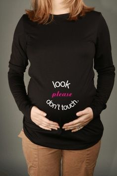 i need to get this for my sister!