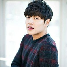 Actors Male, Asian Actors, Actors & Actresses, Handsome Korean Actors, Handsome Boys, Kang Haneul, Kdrama Actors, Cha Eun Woo, Korean Celebrities