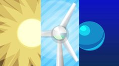 XOOM Energy Renewable Energy Products & Services