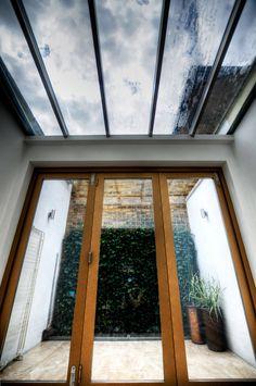 desain interior ruang tamu rumah minimalis type 36