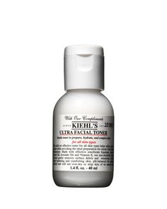Gift with any $50 Kiehl's Since 1851 purchase!