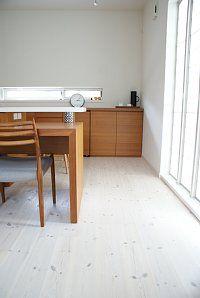 ありがとうの花 : 三十路の歩き方 Table, Furniture, Home Decor, Decoration Home, Room Decor, Tables, Home Furnishings, Home Interior Design, Desk