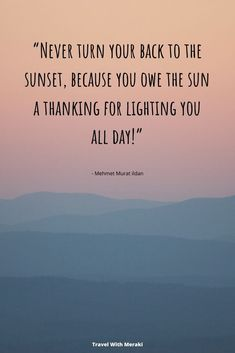 A collection of beautiful quotes about sunset. Family Vacation Quotes, Family Quotes, Love Quotes, Funny Quotes, Inspirational Quotes, Romantic Quotes, Change Quotes, Lyric Quotes, Quotes Quotes