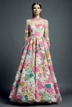http://www.style.com/slideshows/fashion-shows/resort-2013/valentino/collection/1