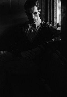 tom hoops portrait photography | tom hoops on Tumblr