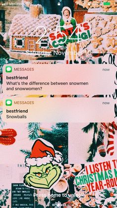 I actually snorted laughing out loud Christmas Mood, Merry Little Christmas, Christmas Baby, Christmas Wallpaper, Christmas Aesthetic Wallpaper, Merry And Bright, Funny Texts, Snapchat, Basketball Birthday