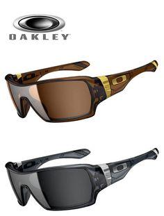 Oakley Sunglasses For Sale