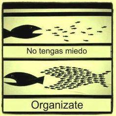 Twitter / TuConsejoHoy: La importancia de la ...