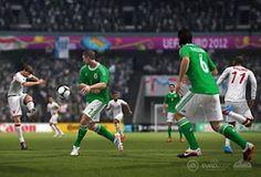 Download Game UEFA Euro 2012 - Skidrow | Link JumboFile | Ardiansyah Blog