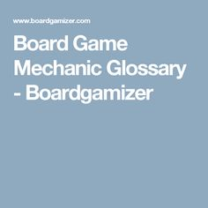 This tool will help you generate board game design ideas Game Mechanics, Board Game Design, Community Boards, Diy Games, Innovation Design, Board Games, Homeschool, Game Ideas, Maps