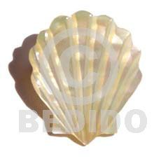 Philippine Brooches - Philippines inlaid brooches, ladies womens jewelry accessories. Mop Shell Design Brooch Natural Accessories, Jewelry Accessories, Women Jewelry, Shell Jewelry, Shell Necklaces, Handicraft, Philippines, Decorative Bowls, Shells