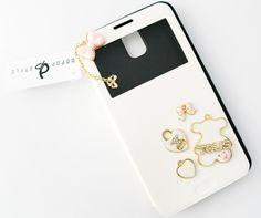 smartphonecase of DDPOP  [FlipBear]
