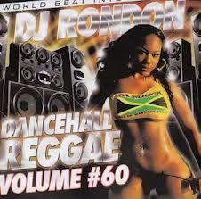 Dancehall  exposure