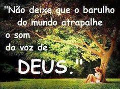 patygguedes.com.br - Pensamentos