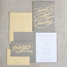 I love this!!!! I would pick white, champagne/ivory or berry colors.  #papercutting #wedding #invitation