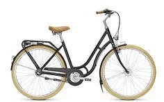 http://www.kalkhoff-bikes.com/de/bikes/my-bike/my-style/city-classic-3r-3-g.html