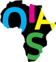 Open Innovation Africa Summit² | Nokia Research Center