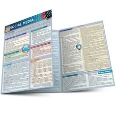 Home Based Internet Business Laminated Reference Guide Education Grants, Perfect Resume, Resume Design Template, Starting Your Own Business, School Hacks, Home Based Business, Pest Control, Vulnerability, Social Media Marketing