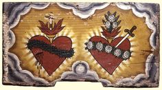 Memorial of the Immaculate Heart of Mary | The Catholic Catalogue
