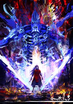 30 Naruto Wallpaper Iphone Ideas Naruto Wallpaper Naruto Naruto Art