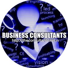 Cricket News - LED Light Business Consulting Services By Fortune 500 MNC's Ex Professionals Bangalore India, Delhi India, Consultant Business, Economic Development, Creative Photography, Business Marketing, Indiana, Improve Yourself, Investing