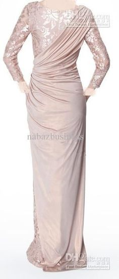 Awesome Evening dresses Never miss the chance to get the best dresses for brides mother,dresses for gran... Check more at http://24myshop.tk/my-desires/evening-dresses-never-miss-the-chance-to-get-the-best-dresses-for-brides-motherdresses-for-gran/