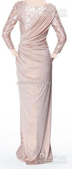 Magasin robe de soiree huy
