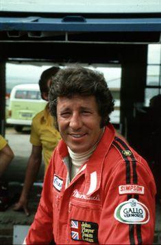 Mario Andretti, World Championship, Grand Prix, F1, Lotus, Japan, History, Lotus Flower, Historia