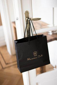 maison de maître   détails   massimo dutti   magnoliabymia