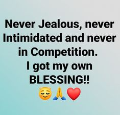 Diva Quotes, Real Life Quotes, Fact Quotes, Mood Quotes, True Quotes, Quotes To Live By, Qoutes, Meaningful Quotes, Inspirational Quotes