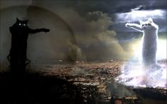 マジで第三次世界大戦起きそう:哲学ニュースnwk