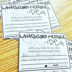 We love so much-I thought today I'd get some message ideas from them! Music Monday is adorable and I think we will use it next week! Classroom Whiteboard, Future Classroom, School Classroom, Classroom Activities, Classroom Ideas, Daily 5, Morning Board, Daily Writing Prompts, Responsive Classroom