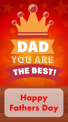 Fathers Day Wallpapers, Parenting Humor, Happy Fathers Day, Holi, Dads, Happy Valentines Day Dad, Parenting Memes, Holi Celebration, Fathers