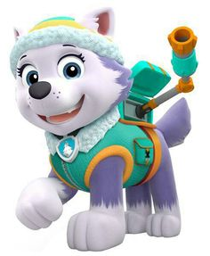 Looking for the Best Paw Patrol Everest Toys? You'll find everything Everest here on our PAW Patrol Everest Toys and find the ideal Everest Toys and more. Paw Patrol Png, Paw Patrol Clipart, Paw Patrol Cake, Paw Patrol Party, Paw Patrol Birthday, Boy Birthday, Birthday Parties, Paw Patrol Everest, Paw Patrol Halloween Costume